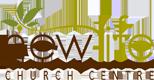 New Life Church Centre